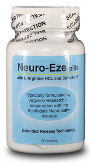 Memory booster drugs in nigeria image 3
