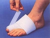 Jacoby Bunion Splint®
